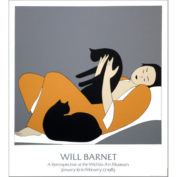 BARNET-WB22