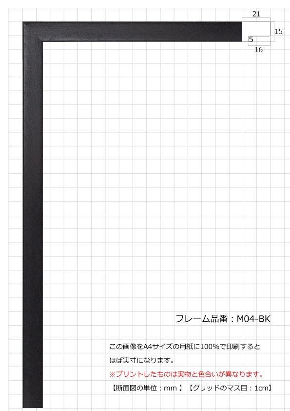 M004-BK