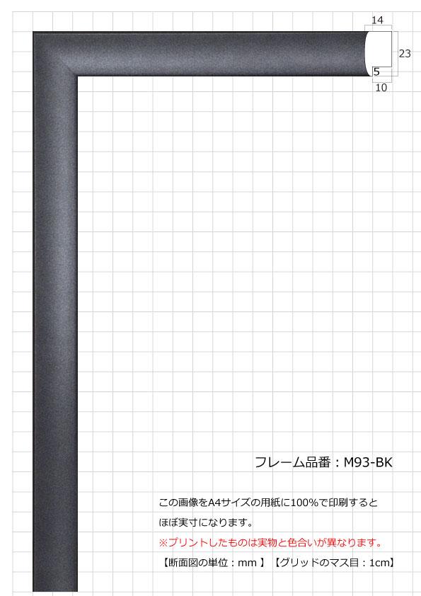 M093-BK