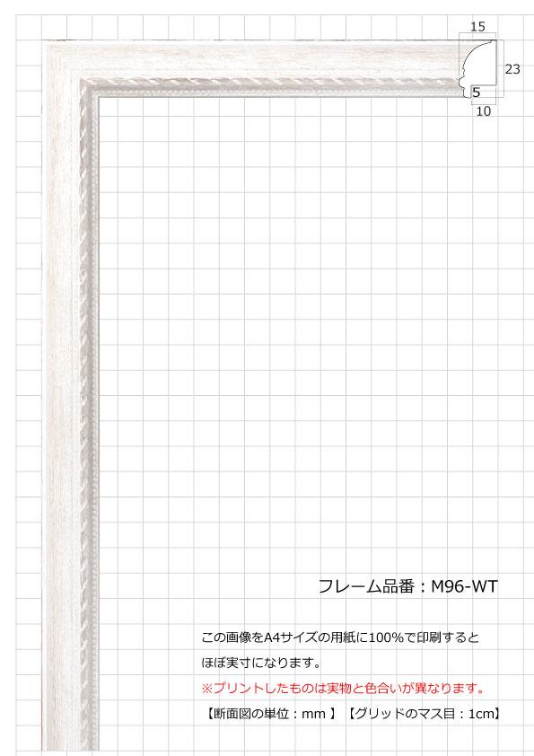 M096-WT