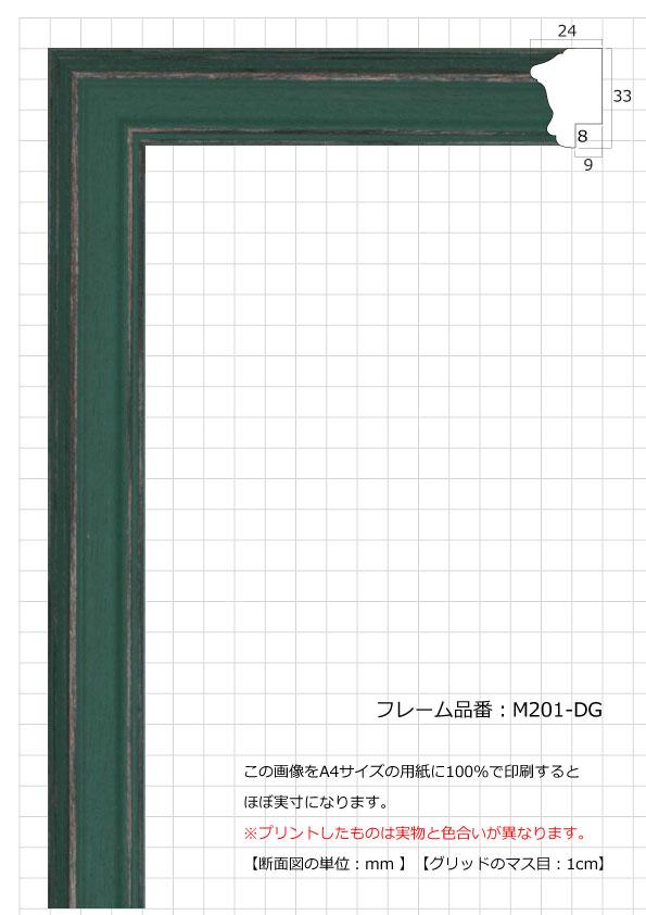 M201-DG