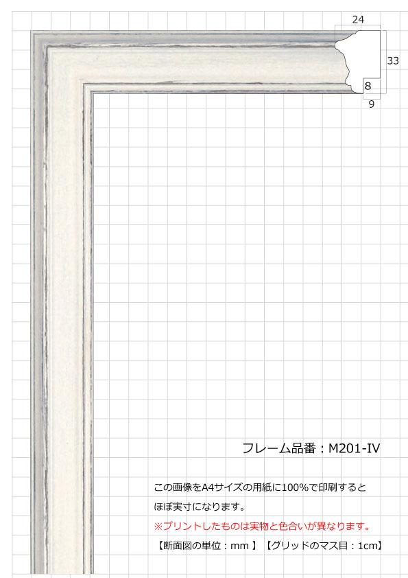M201-IV