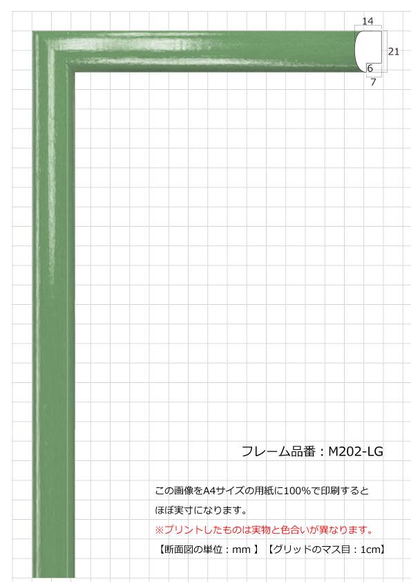 M202-LG