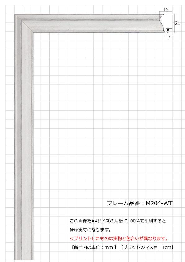 M204-WT