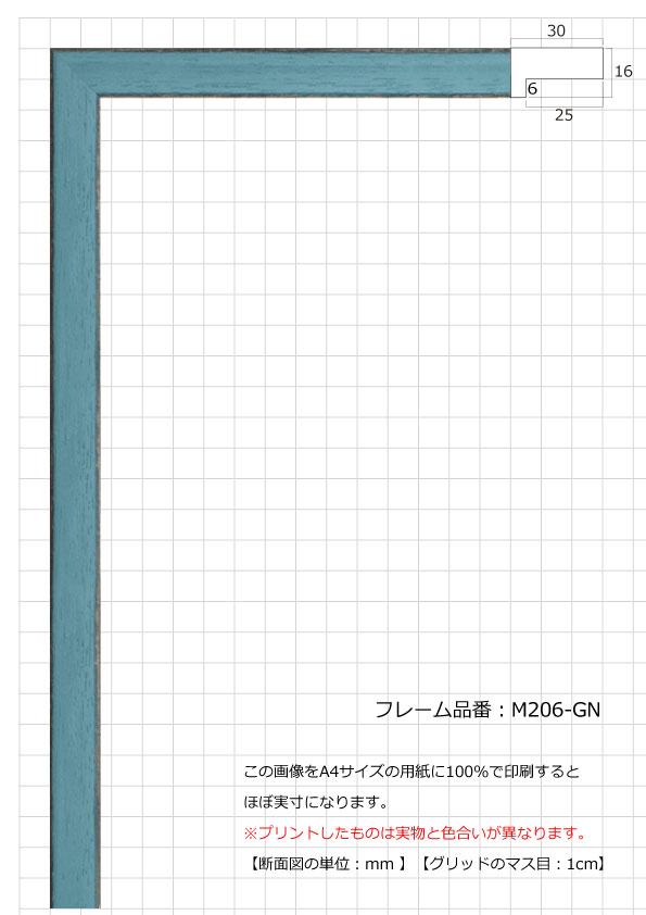 M206-GN