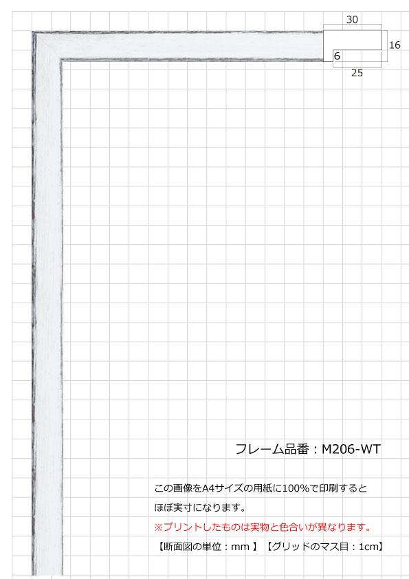 M206-WT