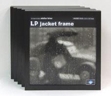 LP5-5BK
