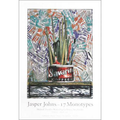 JOHNS-2436
