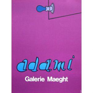 ADAMI-ADAMI01