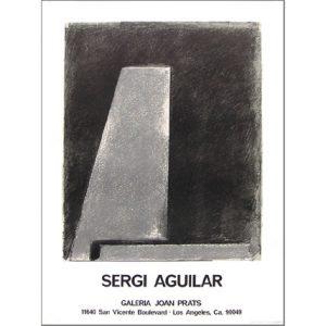 AGUILAR-P167
