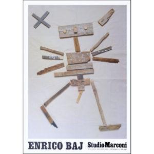 BAJ-MARCONI9