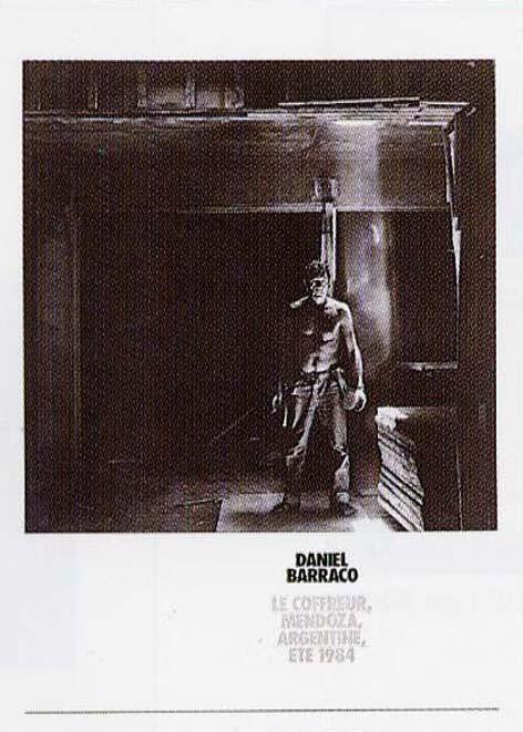 BARRACO-FLA099