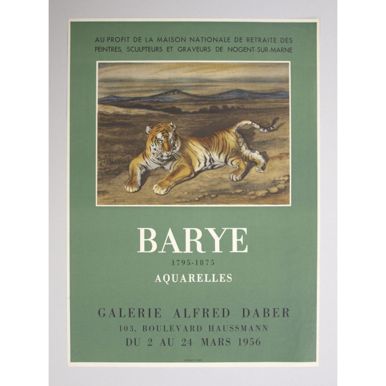 BARYE-BB4