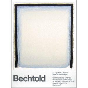 BECHTOLD-P68
