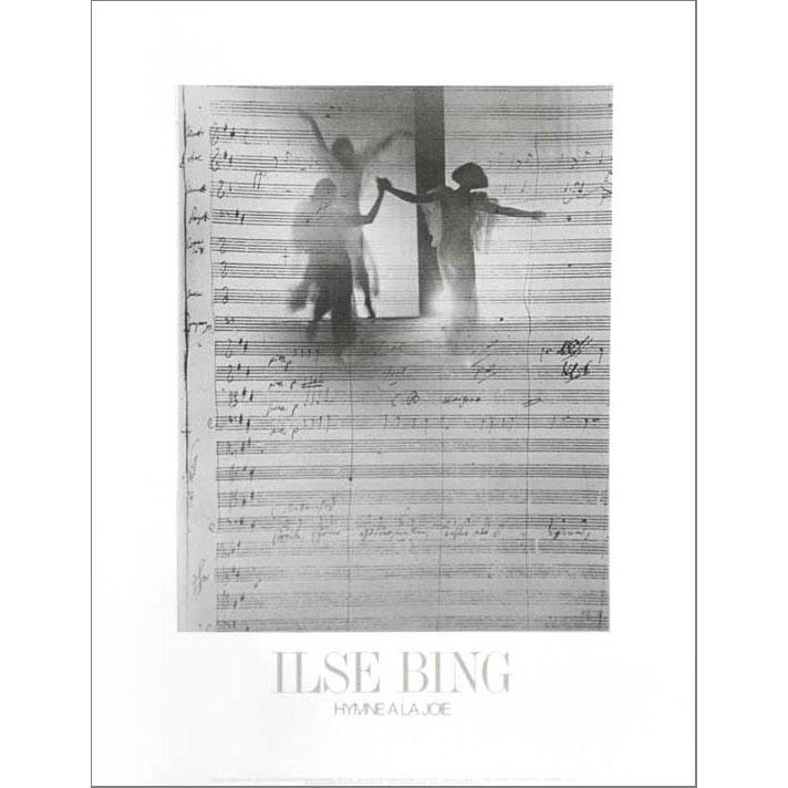 BING-KN89
