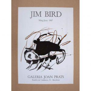 BIRD-P207