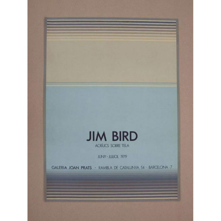 BIRD-P84