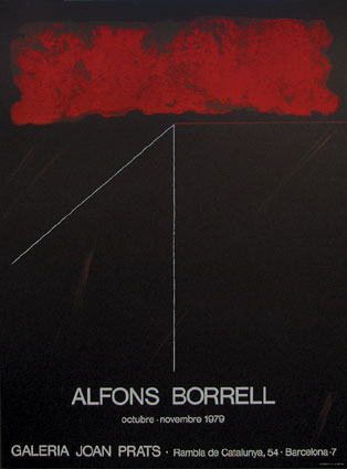 BORRELL-P86