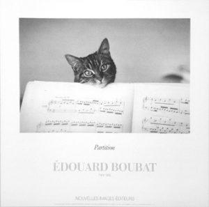 BOUBAT-CAT-Q