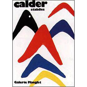 CALDER-125