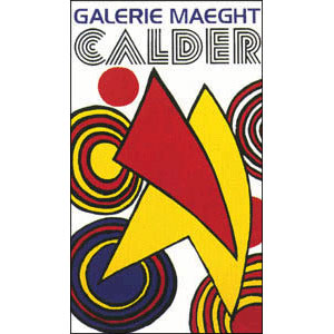 CALDER-135