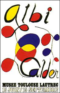 CALDER-2031