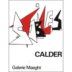 CALDER-85