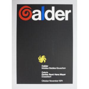 CALDER-HM13
