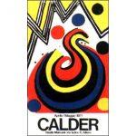 CALDER-MARCONI5
