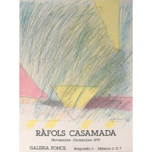CASAMADA-P85