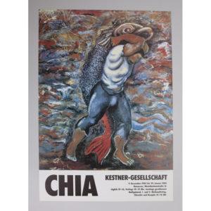 CHIA-SG2