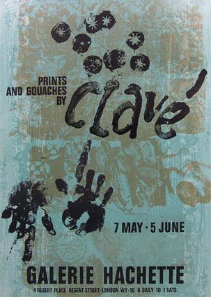 CLAVE-P20