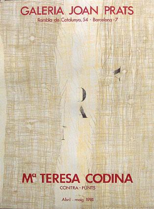 CODINA-P107