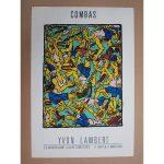 COMBAS-NE5