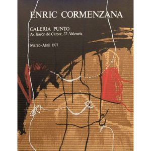 CORMENZANA-P29