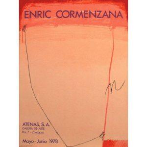 CORMENZANA-P57
