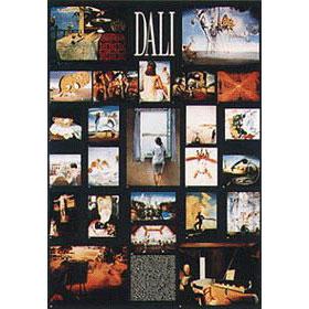DALI-AF270