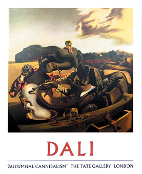 DALI-MT07