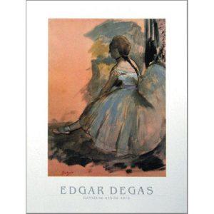 DEGAS-A187