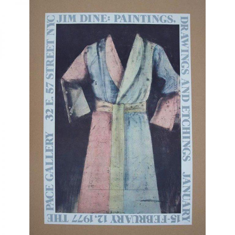 DINE-D665