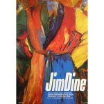 DINE-TM095