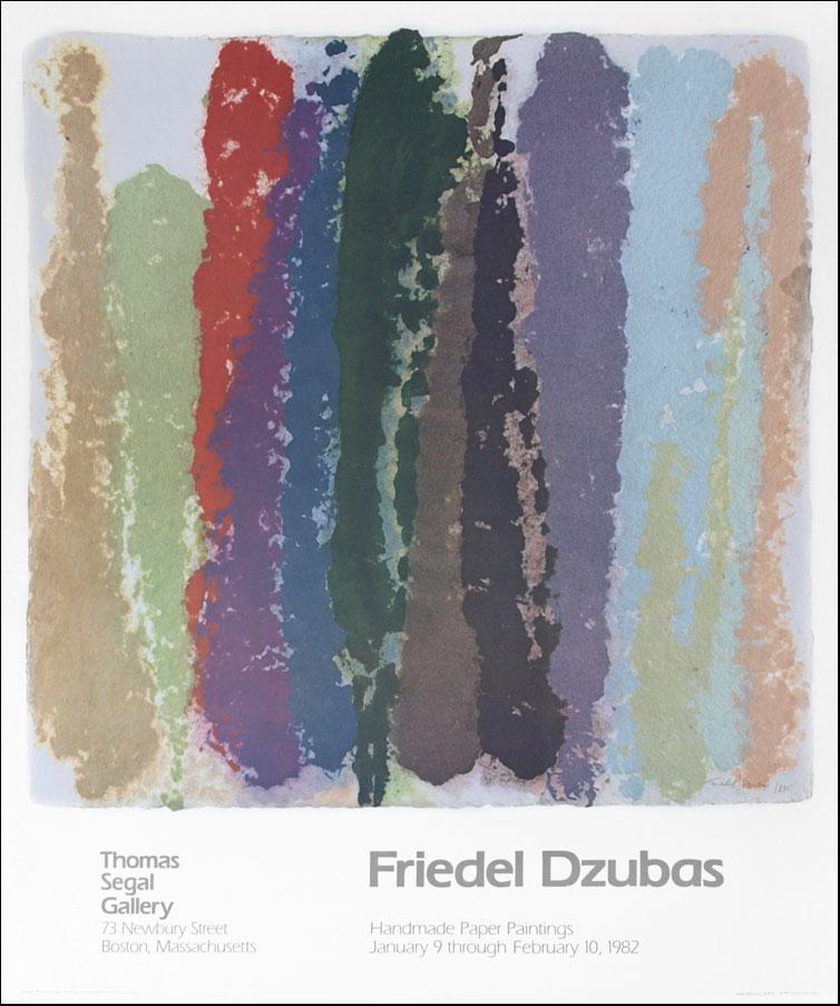 DZUBAS-311