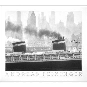 FEININGER-KN136