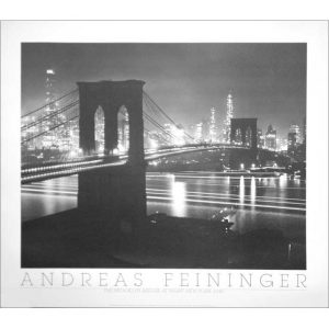 FEININGER-KN155