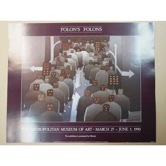 FOLON-FLV211