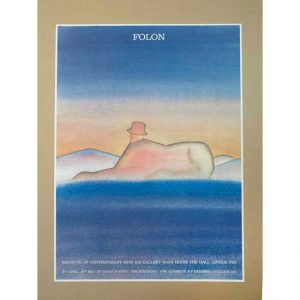 FOLON-FLV213