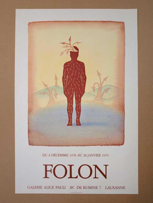 FOLON-FLV220