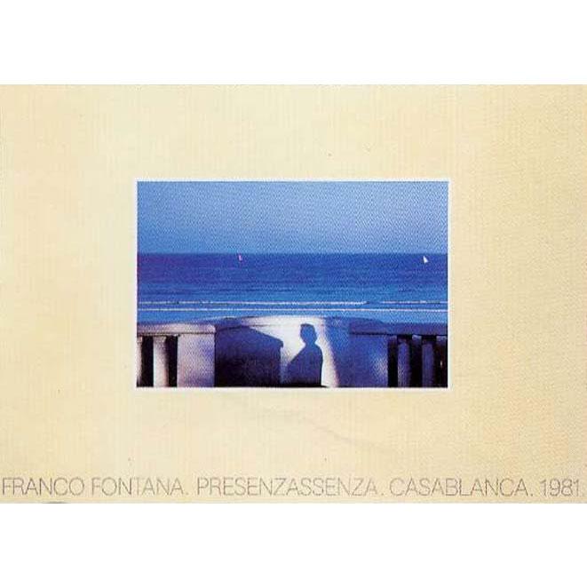 FONTANA-FLA008