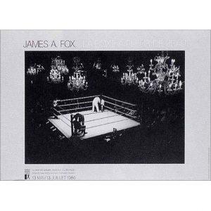 FOX-FLA103