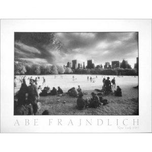 FRAJNDLICH-KN152